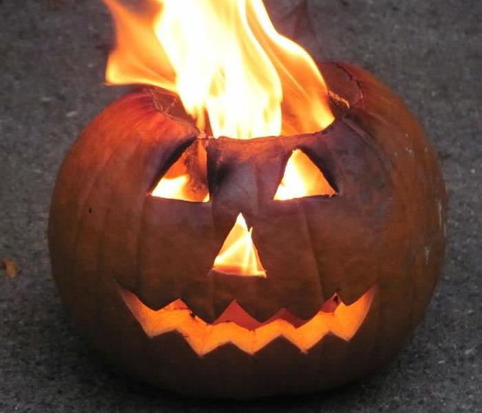 Fire Damage Fire Safety Tips you'll Fall for this Season - Middleborough, MA