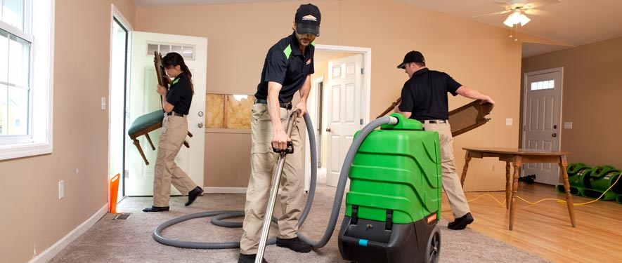 Middleborough, MA cleaning services